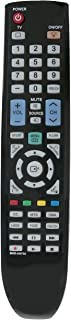New BN59-00673A Replaced Remote fit for Samsung TV HL50A650 HL50A650C1 HL50A650C1F HL50A650C1FXZA HL50A650C1FXZC HL56A650 HL56A650C1F HL56A650C1FXZA HL56A650C1FXZC HL61A650 HL61A650C1F HL61A650C1FXZA