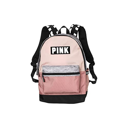 Victoria Secret PINK Backpack: Amazon.com