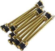 Best tr574 valve stem Reviews