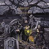 Skeletal Season (Vinyl)