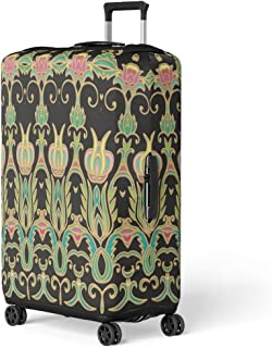 arabian accessories malaysia