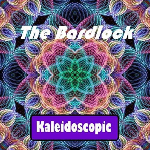 The Bardlock