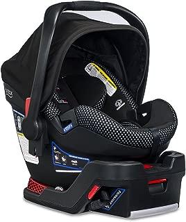 britax baby safe 2