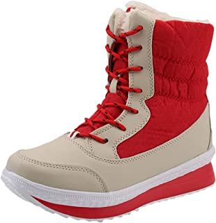 Leopard print Shoes Zipper Boot Ankle Short Snow Booties Women Outdoor Vintage Leisure sneakers SWEATER レディース