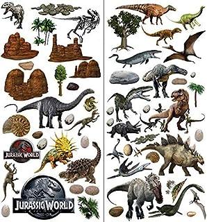 Amazon.es: vinilos dinosaurios