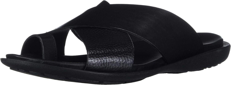 Kenneth Finally resale start Cole New York Men's Sandal Under-Sand-able supreme Slide