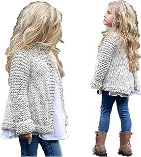4746fdf6c3e8 Amazon.com  Beige - Sweaters   Clothing  Clothing