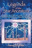 Legends of the Star Ancestors