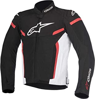 Best alpinestars gp plus r v2 airflow jacket Reviews