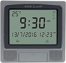 CW-05 ساعة الفجر (ساعة الحائط)  موديل