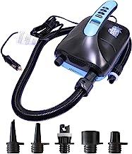 Star Pump, Star Pump 8 , Elektrische Pomp, Zwart, Uni, Unisex Volwassenen