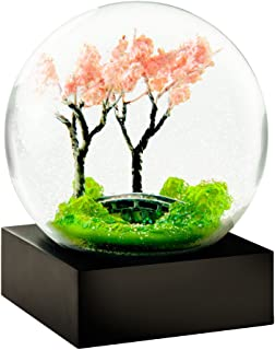 Best spring snow globe Reviews