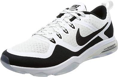 Amazon.com   Nike WMNS Women's Zoom Fitness Training Shoe 904645 ...