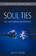 Best cross ties book Reviews