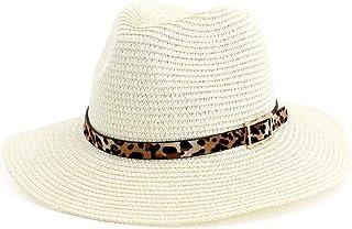 17d89069 Amazon.es: sombreros caballeros