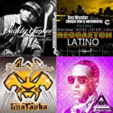 Daddy Yankee and More