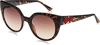 Guess Cat Eye Shaped Sunglasses for Women