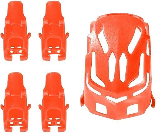Todos los productos obtienen hasta un 34% de descuento. Frog Studio Home Estes Projoo-X Nano Body Shell H111-01 H111-01 H111-01 rojo Quadcopter Frame w Motor Supports - Fast Free Shipping from Orlando, Florida USA   Ahorre 60% de descuento y envío rápido a todo el mundo.