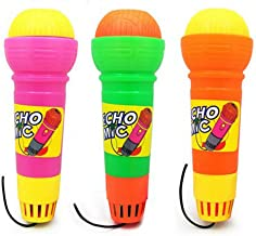 Bluelans Wireless Girls Boys Microphone Mic Karaoke Singing Kids Funny Gift Music Toy for Kids Boys Girls Xmas Gifts Xmas Stocking Fillers Party Bag Gifts