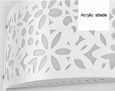 Amazon.com: Diseño grupo diseño de la Justicia 3 Forma de la ...