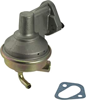 Carter M4685 MOOG 515024 Wheel Bearing and Hub Assembly