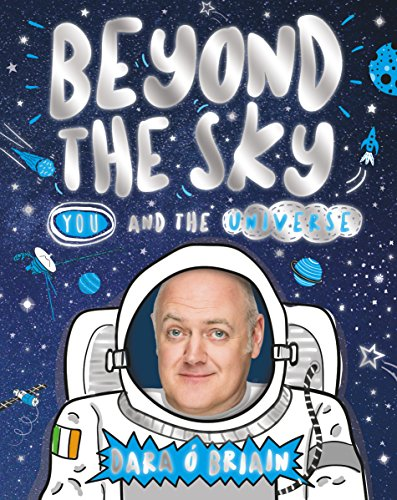 Beyond the Sky: You and the Universe (English Edition)
