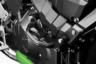 Minuteria Inclusa Cupolino Warrior DPM Race R-0760B Facile Installazione Accessori De Pretto Moto MT 10 2015//20 - 100/% Made in Italy - Parabrezza in Alluminio