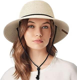 bermuda straw hats