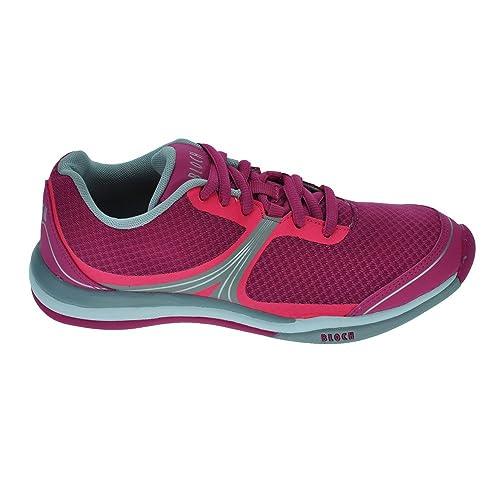 4f25284b182ca NEW Bloch 925 Element Dance Sneaker