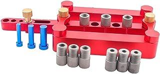 Para Aluminio Cilindricas Pta Redonda 12/Ømm-Tipo Picado-Al Lima Rot Bahco C1225AL08