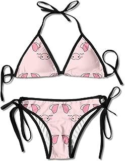 Best miss piggy bathing suit Reviews