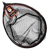 Landing Net Duel 550