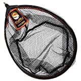 Guru NEW Commercial Carp/Coarse/Match Fishing Landing Net - Speed 500