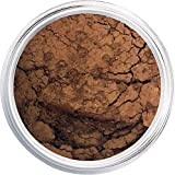 Bronzer Makeup Loose Powder | Baby Brown | Bronzer For Face | Non-Diluted Mineral Make Up | Contour Highlight Blush Palette | Contouring Makeup Products | Facial Contouring