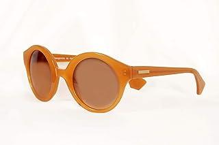 GFF sunglasses 1013 C3 ORGINAL
