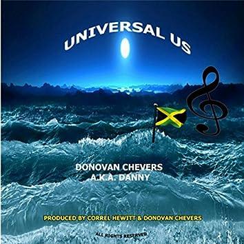 Universal Us