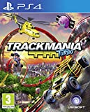 UBI Soft Trackmania Turbo PS4