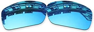 Vonxyz Replacement for Costa Del Mar Blackfin Sunglass - Multiple Options