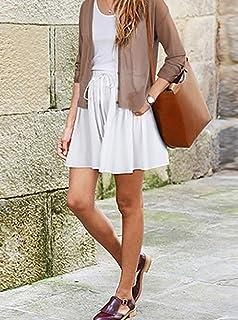 c75c8dd20 Amazon.es: La Moda Coreana - 40 / Mujer: Ropa