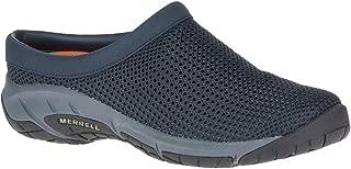 Best merrell navy blue shoes Reviews