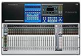 PreSonus StudioLive 32 Series III Digital Mixer