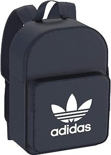 Clas Trefoil Backpack DW5189
