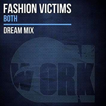 Both (Dream Mix)
