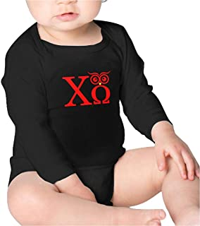 Best chi chi baby Reviews