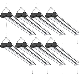 Best industrial led ceiling lights Reviews
