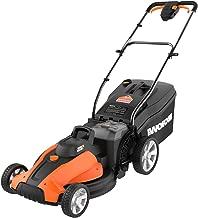 Best worx lawn mower battery Reviews