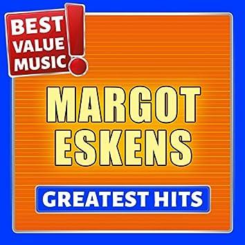 Margot Eskens - Greatest Hits (Best Value Music)