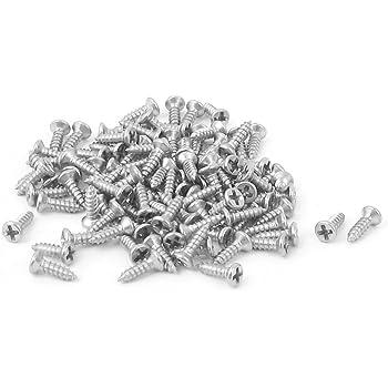 Hard-to-Find Fastener 014973282080 12.9 Socket Cap Screws 8mm-1.25 x 16mm Piece-10