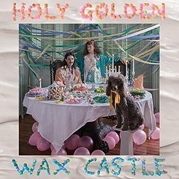 Wax Castle