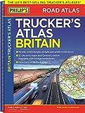 Truck Maps